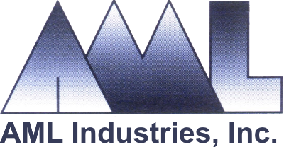 AML Industries, Inc.